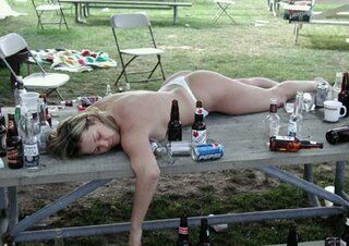 drunk-728743.jpg