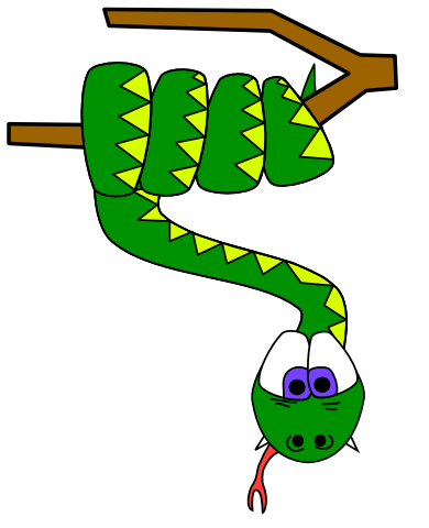 snake-on-tree.png