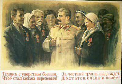 stalin-2.jpg