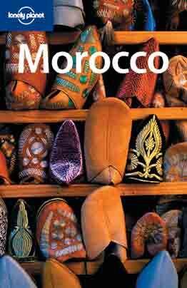 morocco.jpg