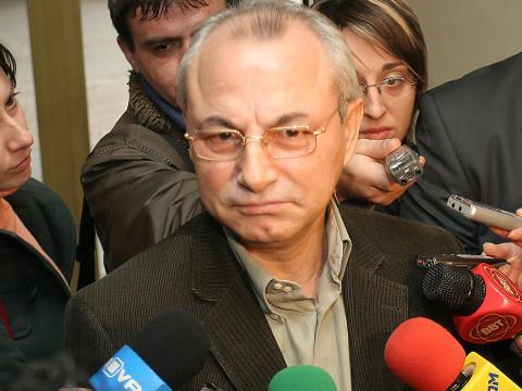 Доган изплува от Сараите: Турция става султанат, идва конфликт на Балканите