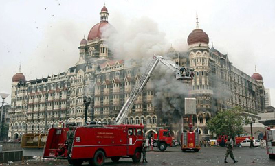 bomba_india.jpg