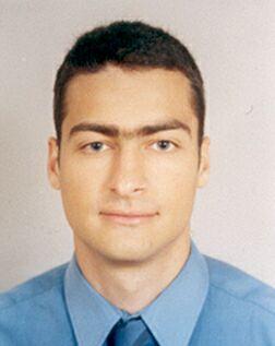 daniel_panchev.jpg