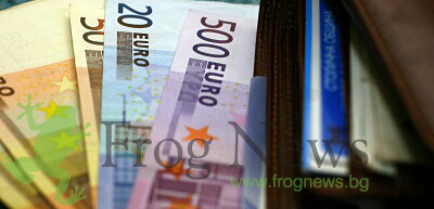 dinero_1.jpg