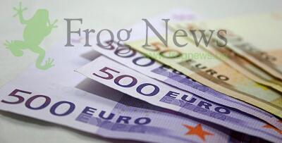 euro7.jpg