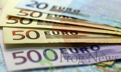 euro8.jpg