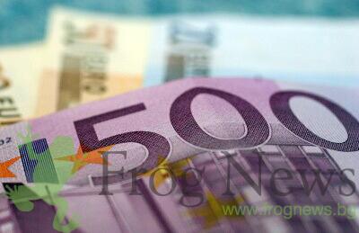evro_pari.jpg