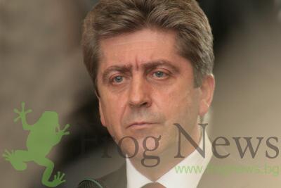 g_purvanov6.jpg