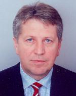 gergi_urukov.png