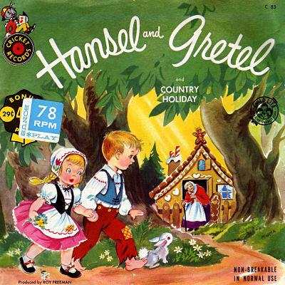 hansel-and-gretel-posters.jpg