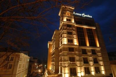 hotel_di_serdika.jpg