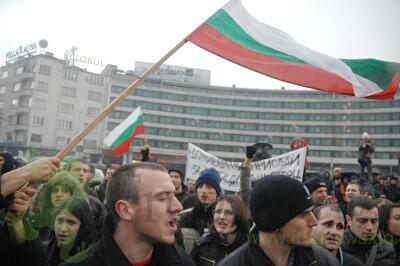 protest_pol_sili.jpg