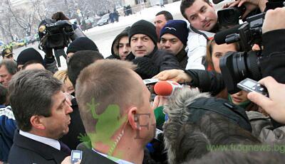 purvanov_gaz.jpg