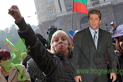 purvanov_kremikovci.jpg