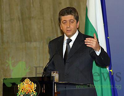 purvanov_medii.jpg