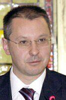 stanishev_12.jpg