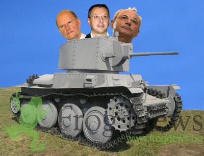 tank2_copy.jpg