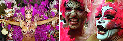 karnaval2.jpg