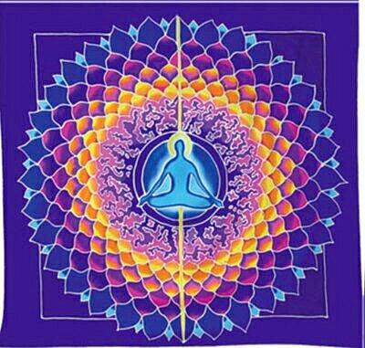 meditationlotus.jpg
