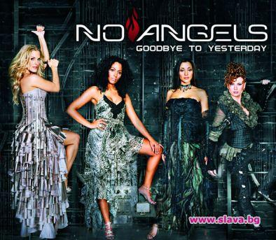 no-angels-1.jpg