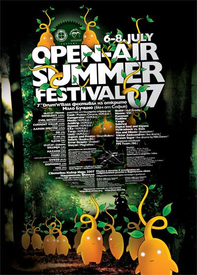 open-air_summer_festival-teaser-400px.jpg