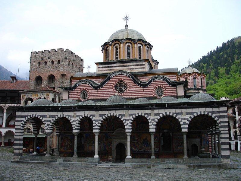 rilski_manastir.jpg