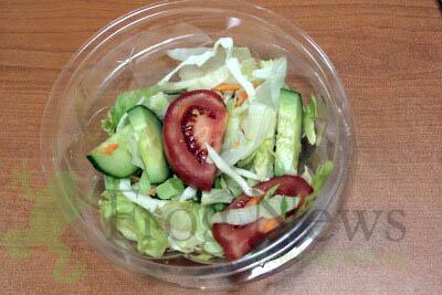 salata_2.jpg