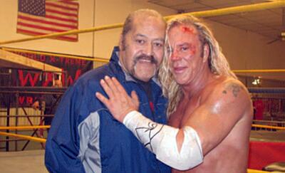 wrestler-rourke-fl.jpg
