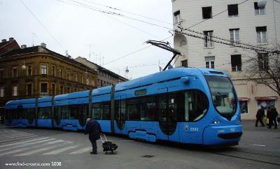 zagreb-tram5.jpg