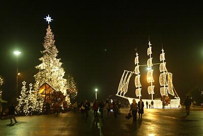 greece_christmas.jpg