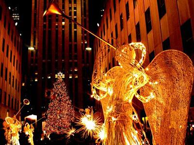 n_jorkchristmas.jpg