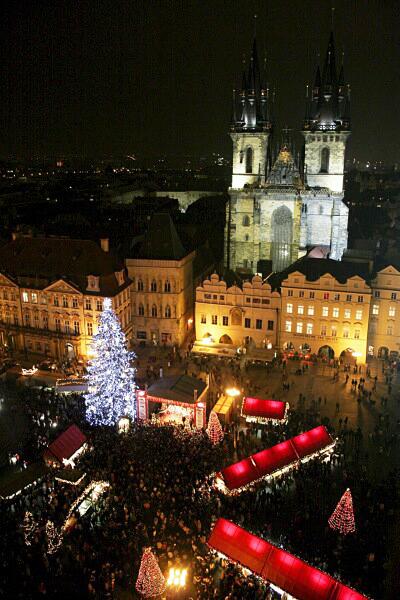 praga_christmas.jpg