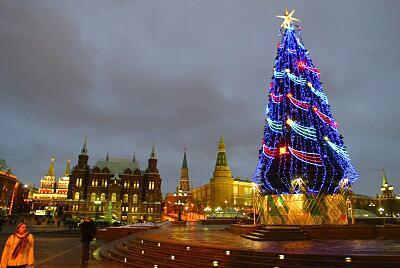 russia_christmas.jpg