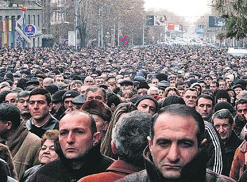 armenci.jpg