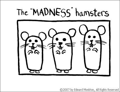 edward-monkton-02-hamsters.jpg