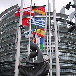 Брюксел ни размаха пръст заради продажба на земеделска земя