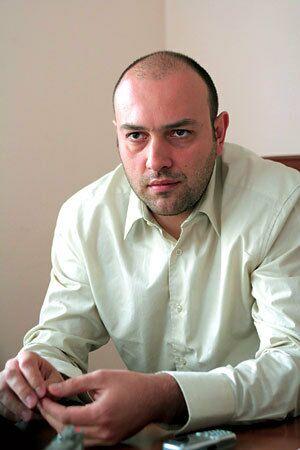 awramov.jpg