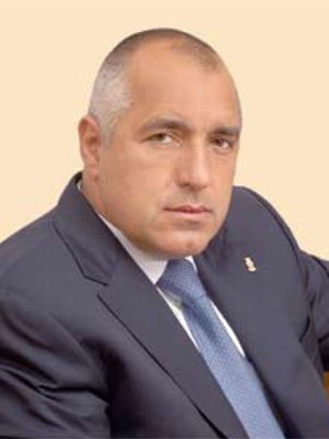 b_borisov.jpg