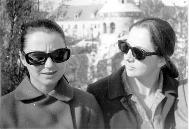 nevena_kokanova1.jpg