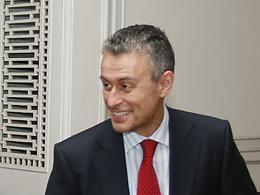Соломон Паси: НАТО подготвя въздушно и морско присъствие в Черно море
