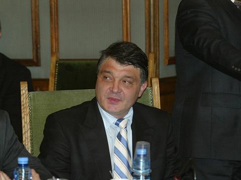 svinarov-1.jpg