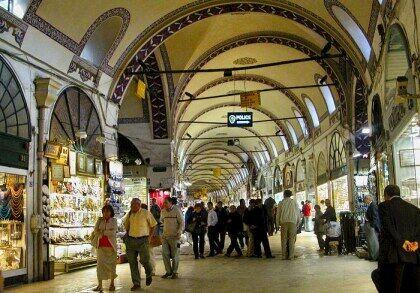 Istanbul_Bazaar1.jpg