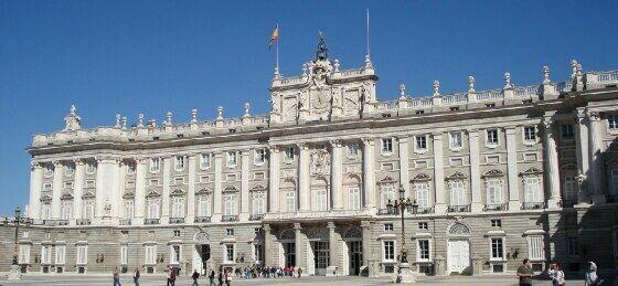 Madrid Spain.jpg