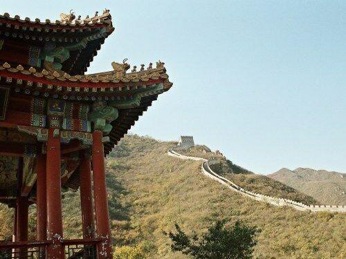 velikata kitajska stena