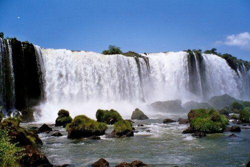 vodopadi iguasu