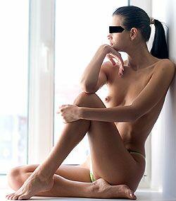prostitutki-1.jpg