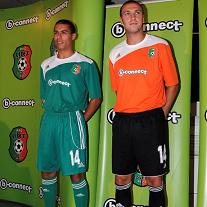 litex-new-kit.jpg