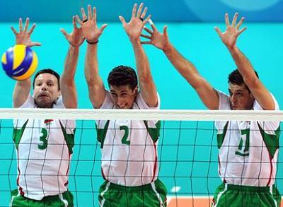 olympics-volley-bulgaria-venezuela.jpg