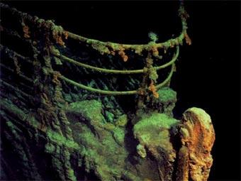 titanik.jpg