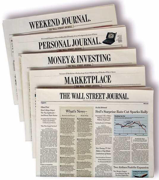 wall_street_journal_1.jpg
